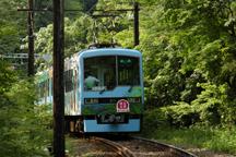 第42回 「京都検定号」出発進行!