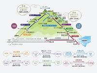 ことこと 比叡山周遊
