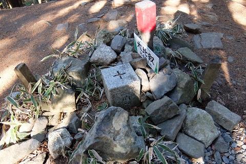 えいでんハイク No.356 きらら坂から比叡山へ ―霊峰の古道を歩く―
